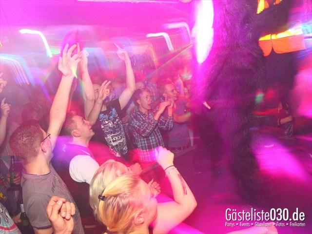 https://www.gaesteliste030.de/Partyfoto #226 Q-Dorf Berlin vom 23.06.2012