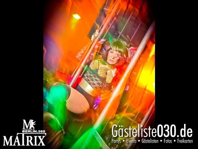 https://www.gaesteliste030.de/Partyfoto #10 Matrix Berlin vom 29.05.2013