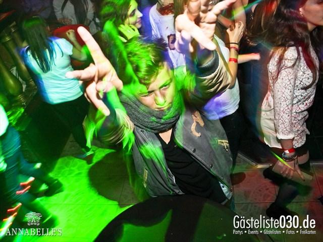 https://www.gaesteliste030.de/Partyfoto #42 Annabelle's Berlin vom 03.11.2012