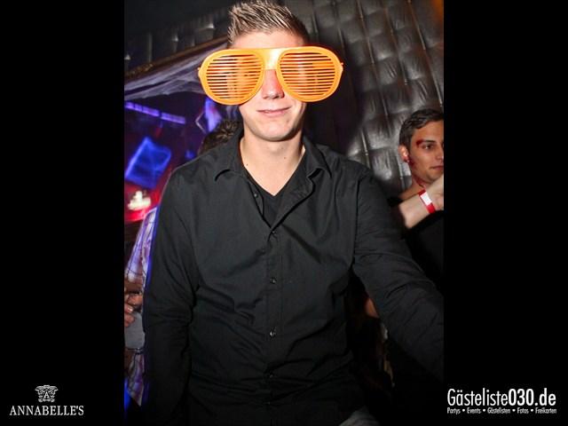 https://www.gaesteliste030.de/Partyfoto #75 Annabelle's Berlin vom 03.11.2012