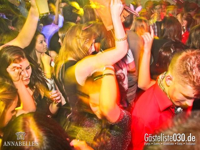 https://www.gaesteliste030.de/Partyfoto #94 Annabelle's Berlin vom 03.11.2012