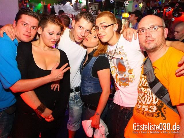 https://www.gaesteliste030.de/Partyfoto #142 Q-Dorf Berlin vom 16.06.2012