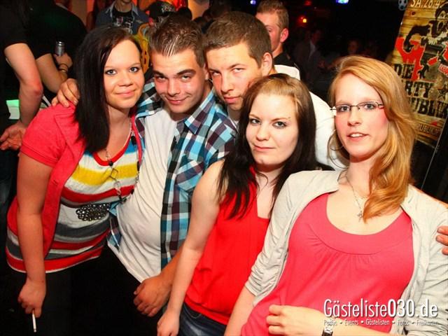 https://www.gaesteliste030.de/Partyfoto #44 Q-Dorf Berlin vom 16.06.2012