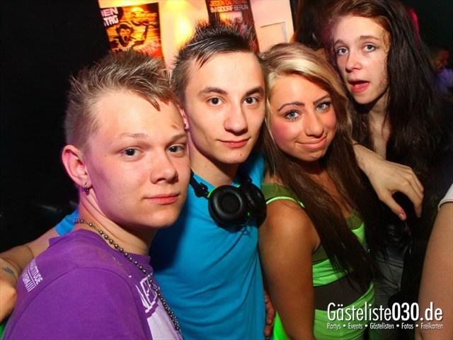 https://www.gaesteliste030.de/Partyfoto #188 Q-Dorf Berlin vom 16.06.2012