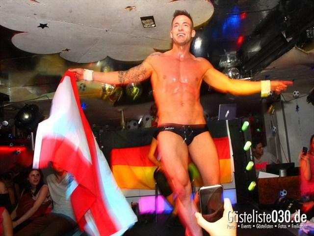 https://www.gaesteliste030.de/Partyfoto #154 Q-Dorf Berlin vom 16.06.2012