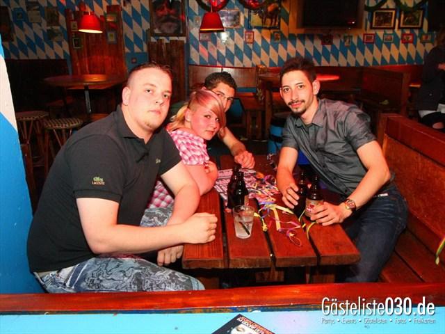 https://www.gaesteliste030.de/Partyfoto #92 Q-Dorf Berlin vom 16.06.2012