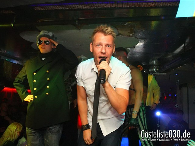https://www.gaesteliste030.de/Partyfoto #71 Q-Dorf Berlin vom 16.06.2012