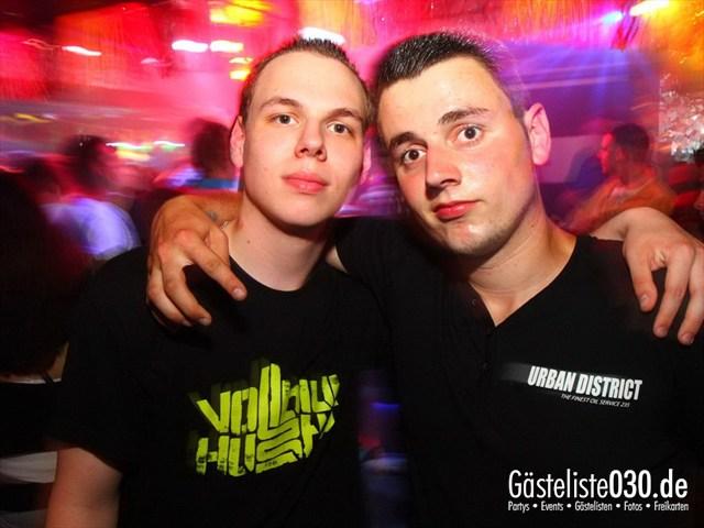 https://www.gaesteliste030.de/Partyfoto #177 Q-Dorf Berlin vom 16.06.2012