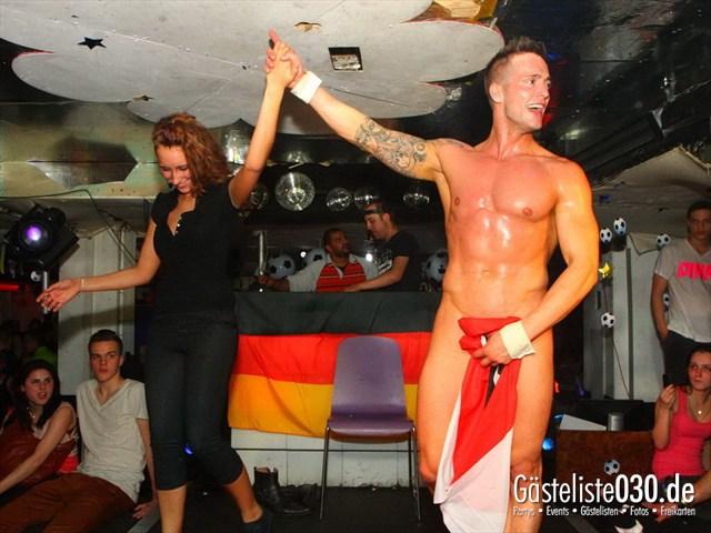 https://www.gaesteliste030.de/Partyfoto #164 Q-Dorf Berlin vom 16.06.2012