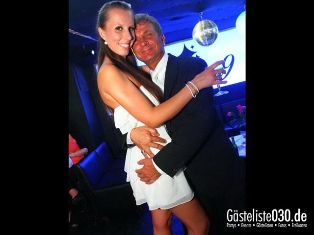 https://www.gaesteliste030.de/Partyfoto #65 Q-Dorf Berlin vom 16.06.2012