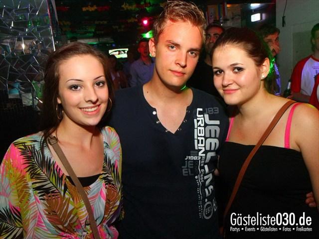 https://www.gaesteliste030.de/Partyfoto #79 Q-Dorf Berlin vom 16.06.2012