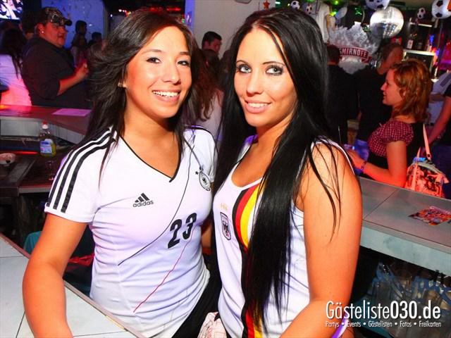 https://www.gaesteliste030.de/Partyfoto #2 Q-Dorf Berlin vom 16.06.2012