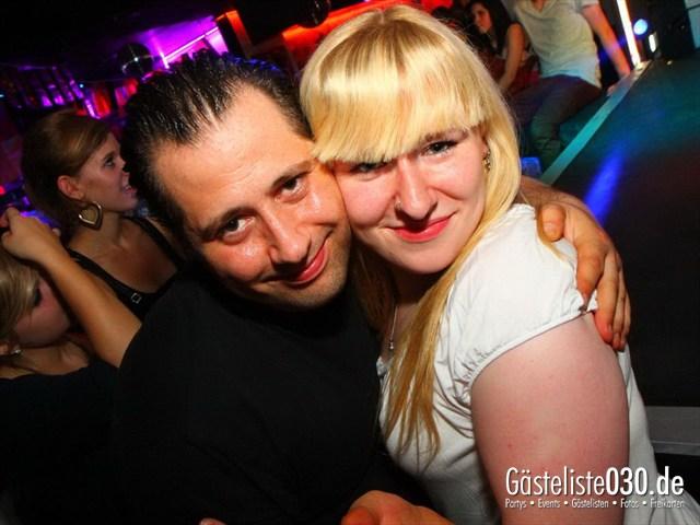 https://www.gaesteliste030.de/Partyfoto #122 Q-Dorf Berlin vom 16.06.2012