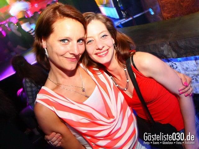 https://www.gaesteliste030.de/Partyfoto #123 Q-Dorf Berlin vom 16.06.2012