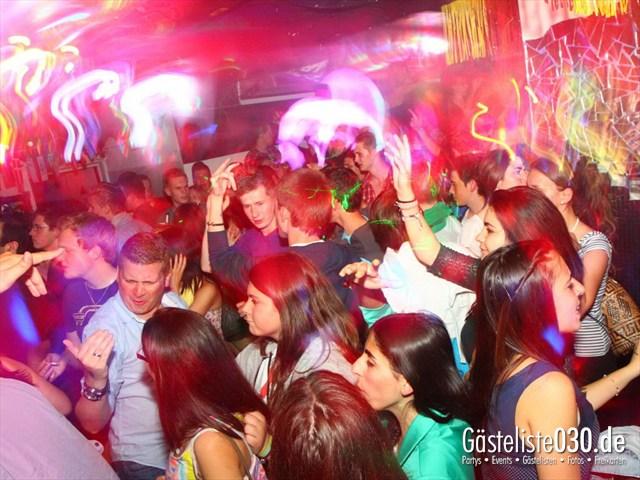 https://www.gaesteliste030.de/Partyfoto #27 Q-Dorf Berlin vom 16.06.2012