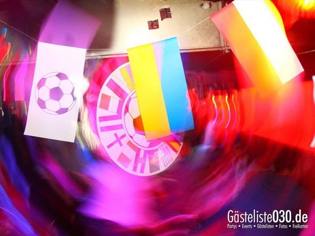 https://www.gaesteliste030.de/Partyfoto #172 Q-Dorf Berlin vom 16.06.2012