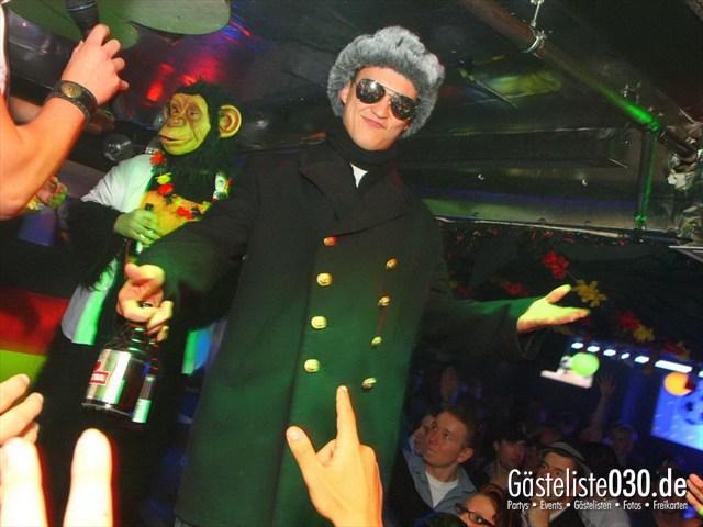 https://www.gaesteliste030.de/Partyfoto #38 Q-Dorf Berlin vom 16.06.2012