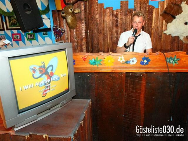https://www.gaesteliste030.de/Partyfoto #24 Q-Dorf Berlin vom 16.06.2012