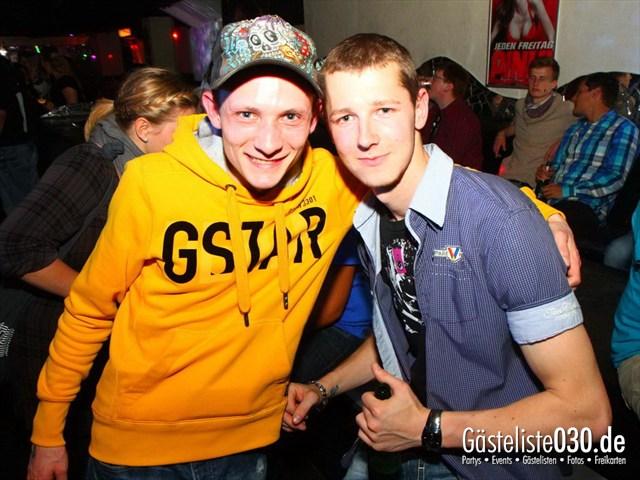 https://www.gaesteliste030.de/Partyfoto #145 Q-Dorf Berlin vom 16.06.2012