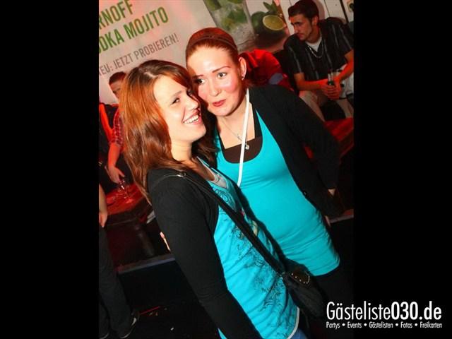 https://www.gaesteliste030.de/Partyfoto #33 Q-Dorf Berlin vom 16.06.2012