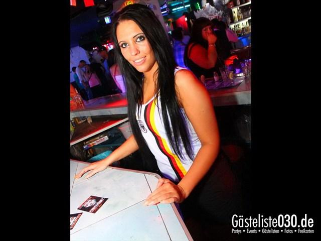 https://www.gaesteliste030.de/Partyfoto #99 Q-Dorf Berlin vom 16.06.2012