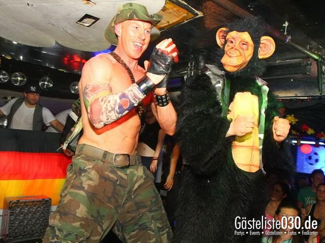 https://www.gaesteliste030.de/Partyfoto #129 Q-Dorf Berlin vom 16.06.2012