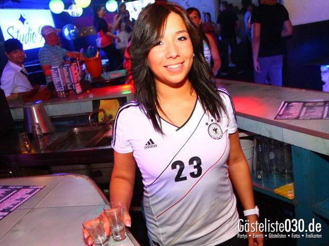 https://www.gaesteliste030.de/Partyfoto #130 Q-Dorf Berlin vom 16.06.2012