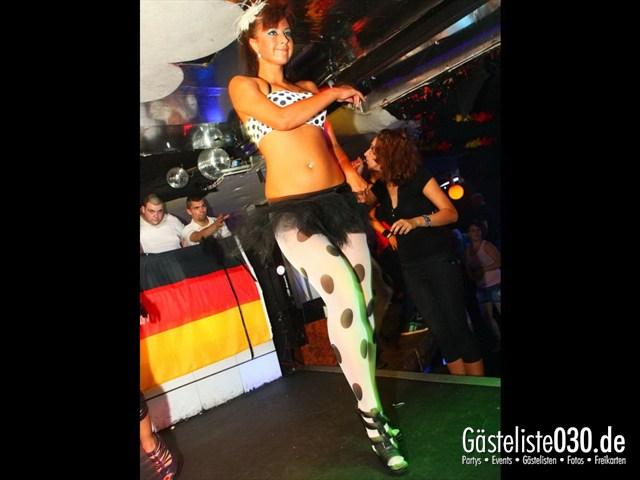 https://www.gaesteliste030.de/Partyfoto #146 Q-Dorf Berlin vom 16.06.2012