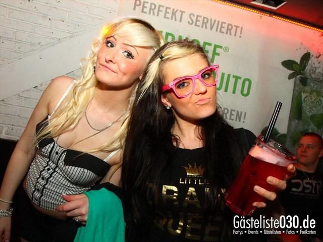 https://www.gaesteliste030.de/Partyfoto #64 Q-Dorf Berlin vom 16.06.2012