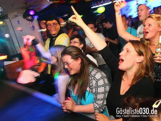 https://www.gaesteliste030.de/Partyfoto #114 Q-Dorf Berlin vom 16.06.2012