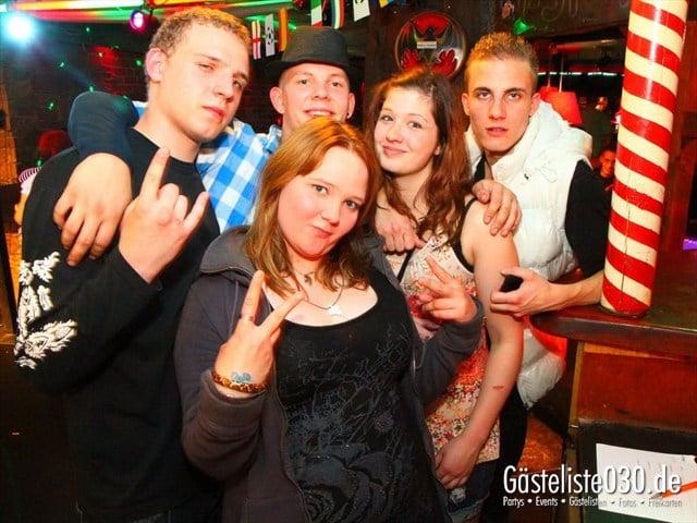 https://www.gaesteliste030.de/Partyfoto #110 Q-Dorf Berlin vom 16.06.2012
