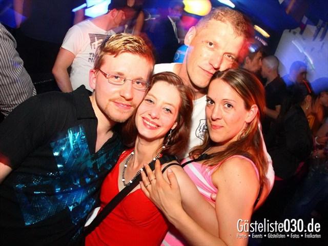 https://www.gaesteliste030.de/Partyfoto #67 Q-Dorf Berlin vom 16.06.2012