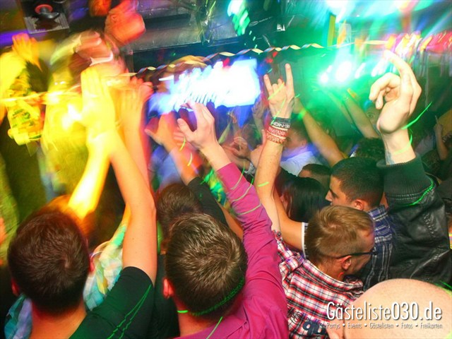 https://www.gaesteliste030.de/Partyfoto #39 Q-Dorf Berlin vom 16.06.2012