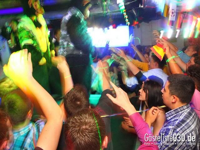 https://www.gaesteliste030.de/Partyfoto #143 Q-Dorf Berlin vom 16.06.2012