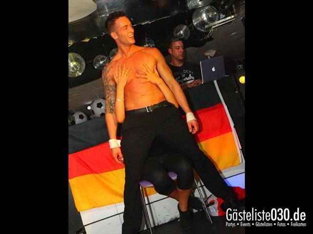 https://www.gaesteliste030.de/Partyfoto #161 Q-Dorf Berlin vom 16.06.2012