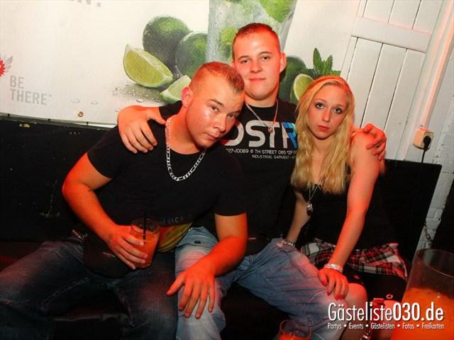 https://www.gaesteliste030.de/Partyfoto #113 Q-Dorf Berlin vom 16.06.2012