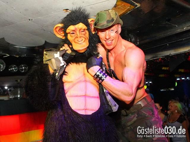 https://www.gaesteliste030.de/Partyfoto #158 Q-Dorf Berlin vom 16.06.2012