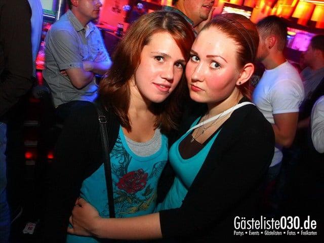 https://www.gaesteliste030.de/Partyfoto #31 Q-Dorf Berlin vom 16.06.2012