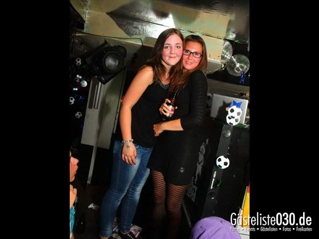 https://www.gaesteliste030.de/Partyfoto #25 Q-Dorf Berlin vom 16.06.2012