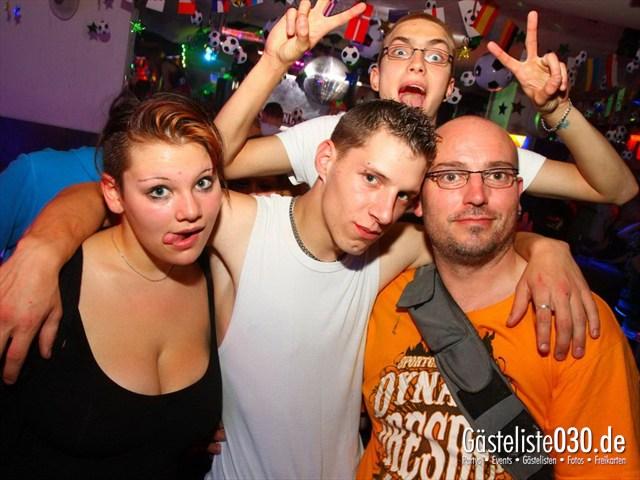 https://www.gaesteliste030.de/Partyfoto #86 Q-Dorf Berlin vom 16.06.2012