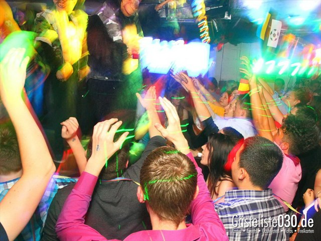 https://www.gaesteliste030.de/Partyfoto #183 Q-Dorf Berlin vom 16.06.2012