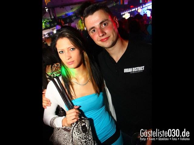 https://www.gaesteliste030.de/Partyfoto #18 Q-Dorf Berlin vom 16.06.2012