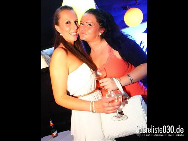 https://www.gaesteliste030.de/Partyfoto #29 Q-Dorf Berlin vom 16.06.2012