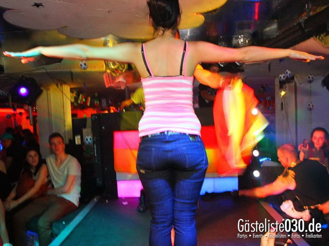 https://www.gaesteliste030.de/Partyfoto #74 Q-Dorf Berlin vom 16.06.2012