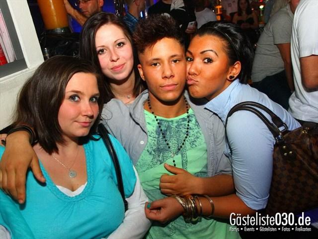 https://www.gaesteliste030.de/Partyfoto #95 Q-Dorf Berlin vom 16.06.2012