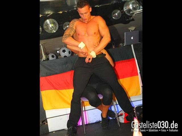 https://www.gaesteliste030.de/Partyfoto #41 Q-Dorf Berlin vom 16.06.2012