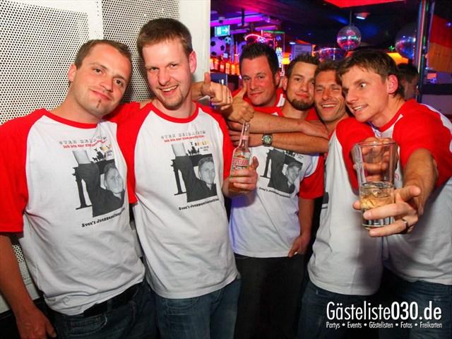 https://www.gaesteliste030.de/Partyfoto #60 Q-Dorf Berlin vom 16.06.2012