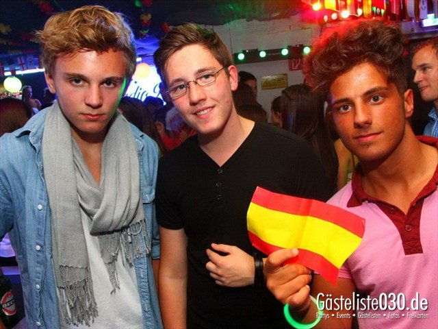 https://www.gaesteliste030.de/Partyfoto #77 Q-Dorf Berlin vom 16.06.2012