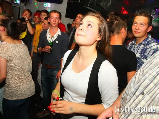 https://www.gaesteliste030.de/Partyfoto #157 Q-Dorf Berlin vom 16.06.2012