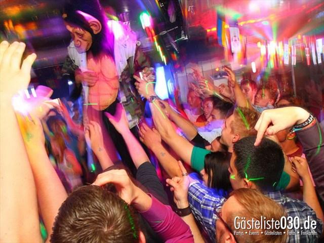 https://www.gaesteliste030.de/Partyfoto #184 Q-Dorf Berlin vom 16.06.2012